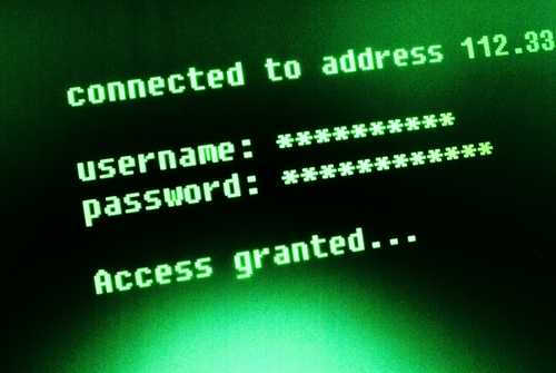 Аккаунт пользователя крипто-биржи COSS взломали при помощи брутфорса