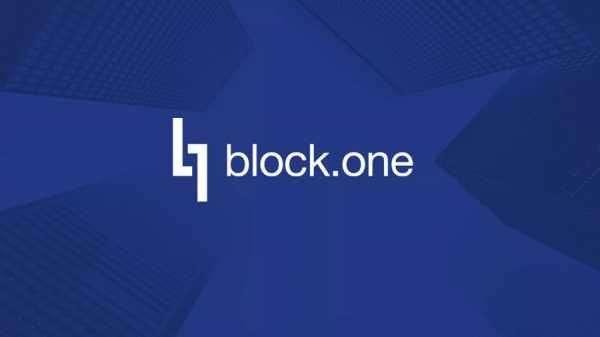 Block.One обновит протокол EOSIO до версии 2.0