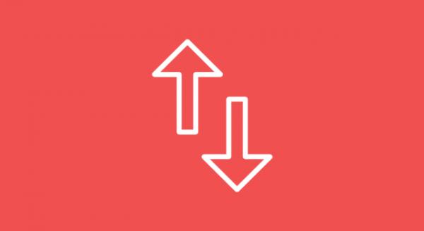Курс токена Fortem Capital вырос на 1850% за пару часов, а Storeum обвалился на 95%