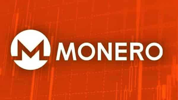 Monero прогноз и аналитика XMR/USD на 18 апреля 2019