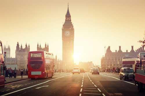 Ассоциация CryptoUK призвала членов парламента Великобритании к регулированию сектора криптовалют