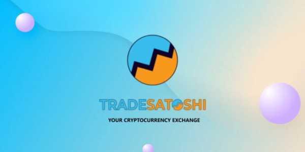 Клиенты закрывающейся биржи TradeSatoshi не могут вывести свои средства с площадки
