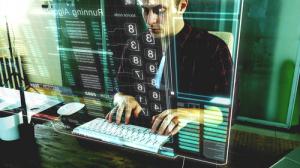 Этичные хакеры сообщили о 20 уязвимостях в крипто-проектах за 2 недели