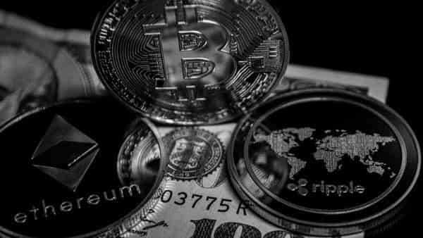 Bitcoin BTC/USD прогноз на сегодня 25 февраля 2019
