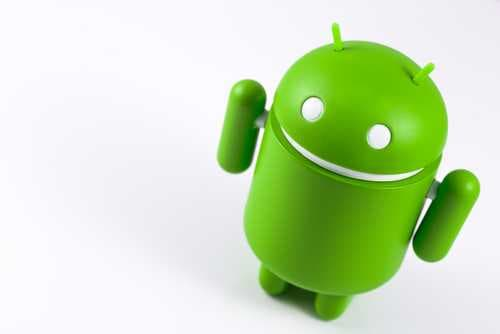 «Невзламываемый» крипто-кошелёк Джона Макафи оказался смартфоном на базе Android со шпионским ПО