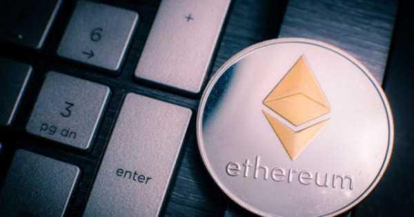 Аналитики Binance Research раскритиковали Ethereum