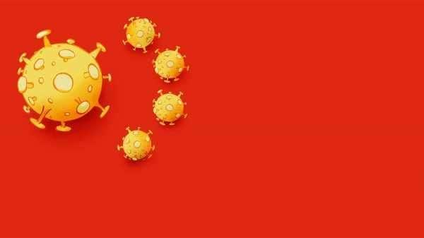 Карантин в Китае привел к задержкам поставок майнингового оборудования