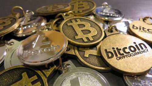 Топ-менеджер Bitwise прогнозирует рост крипторынка до $1 трлн в 2018 году