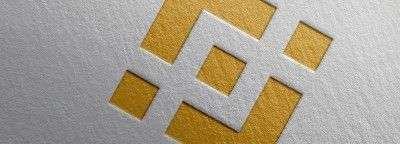 Криптобиржа Binance официально подтвердила покупку CoinMarketCap