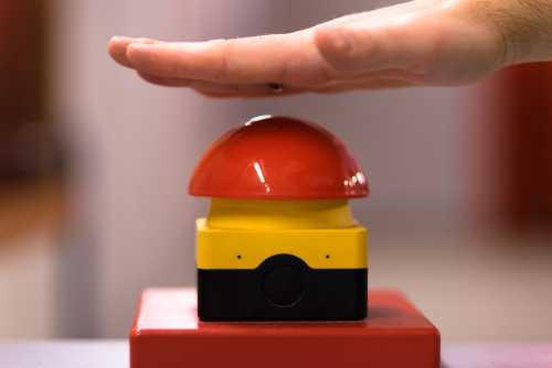 MasterCard патентует технологию многовалютного блокчейна
