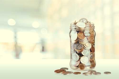 Загадочный эстонский стартап планирует привлечь $180 млн через ICO