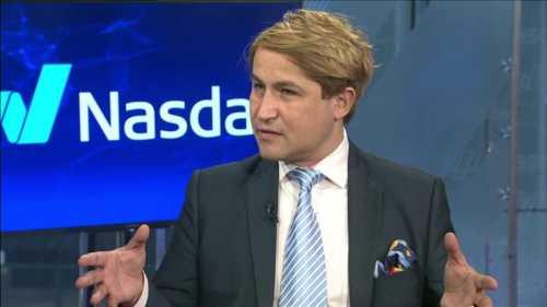 Глава LDJ Capital: к концу года биткоин будет стоить $30 тысяч