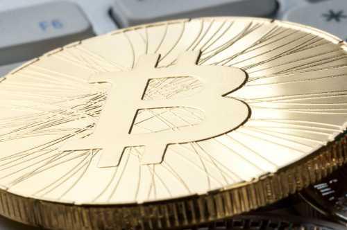 Адам Бэк: UASF показал, что пользователям биткоина подконтрольны рыночные силы