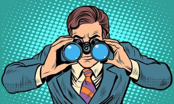 Сервис Chainalysis теперь отслеживает подозрительные транзакции по 15 популярным криптовалютам