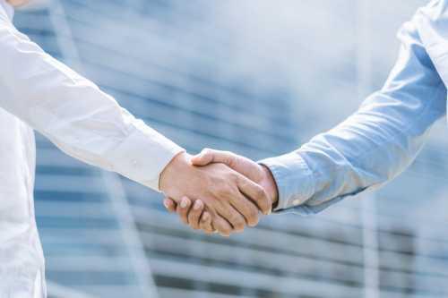 Блокчейн-проект Fantom стал партнёром японской корпорации Tosei