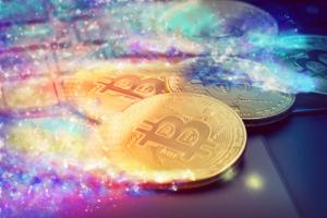 Участники крипто-сообщества раскритиковали сторонников золота из-за нападок на биткоин