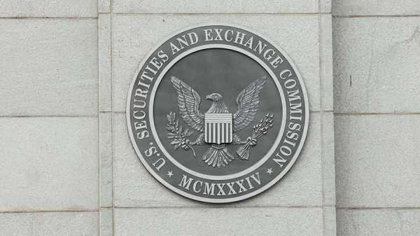 SEC и CFTC обвиняют First Global Credit в незарегистрированной продаже свопов на биткоин