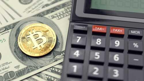 «Несправедливо дешёвые»: Комиссии в сети биткоина достигли годового минимума