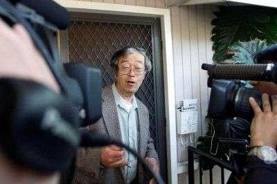 Почему Сатоши Накамото придумал халвинг для биткоина?