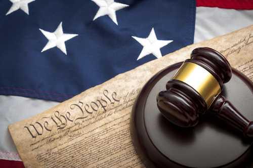 Суд США: ICO подпадают под требования законов о ценных бумагах в контексте уголовного права