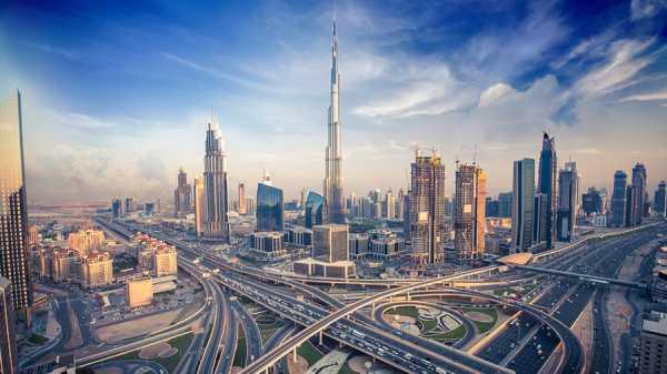 R3 и Wethaq будут выпускать сукуки на блокчейне на исламских рынках капитала