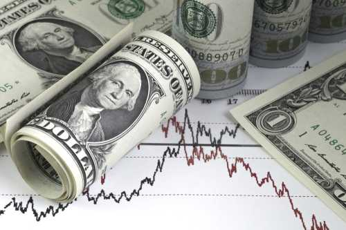 XRP прибавила 5% на фоне новостей о партнёрстве Ripple с American Express