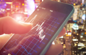 Розничные клиенты смогут торговать на платформе security-токенов tZERO