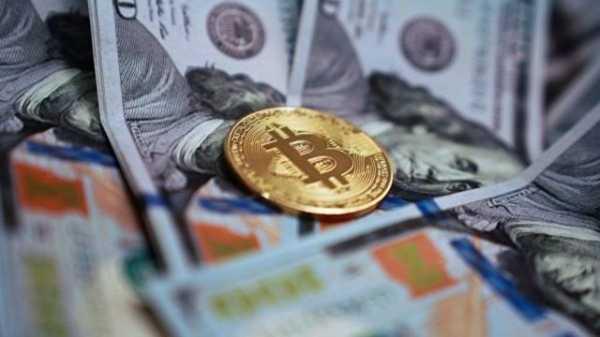 Известный инвестор рекомендует покупать биткоин