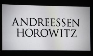 Andreessen Horowitz вместе с Paradigm, Galaxy Digital и Facebook запустит школу крипто-стартапов