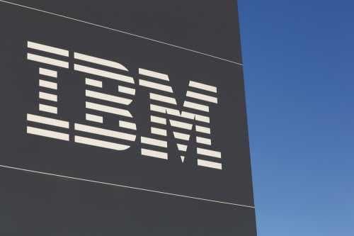 IBM совместно с Mediaocean хотят решить проблему прозрачности на рекламном рынке с помощью блокчейна