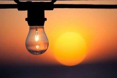 Мнение экспертов: Криптовалюты угрожают мировой энергосистеме