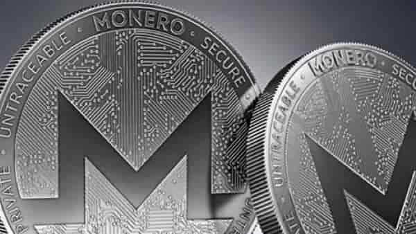 Monero прогноз и аналитика XMR/USD на 19 июня 2019 | BELINVESTOR.COM