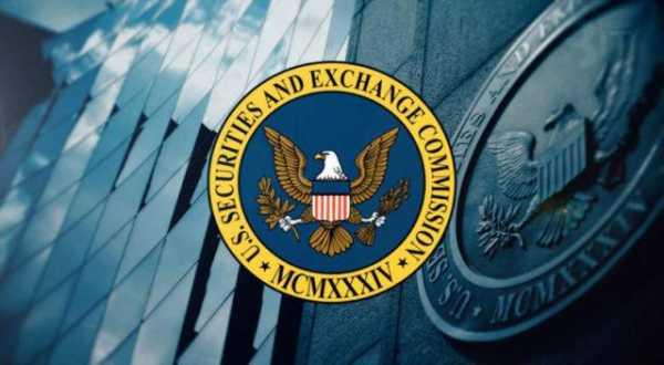 Председатель SEC: Разработки индивидуальных правил для криптовалют не будет