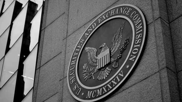 Джей Клейтон: «перед запуском ETF биткоина еще многое предстоит сделать»