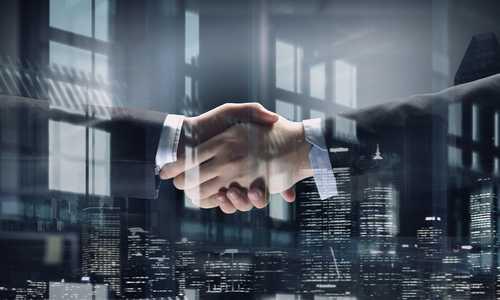 Блокчейн-стартап Axoni привлёк $32 млн при поддержке Goldman Sachs и JP Morgan