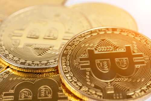 Мошенники требуют выкуп в биткоинах за отзыв предполагаемого киллера