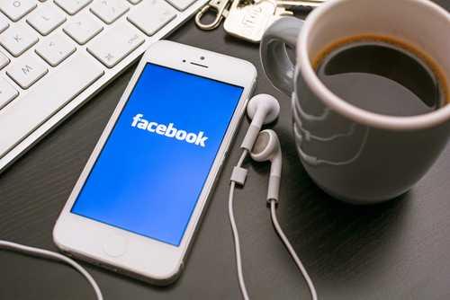 Facebook расширяет собственную блокчейн-команду исследователями и разработчиками