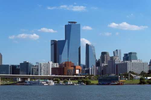 Банк Южной Кореи считает влияние криптовалют на финансовый рынок незначительным