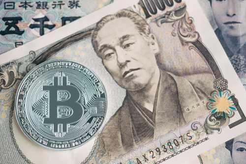 Японский регулятор представил новые требования к заявкам на регистрацию бирж криптовалют