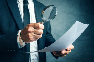 Бюро авторского права США: Мы не признавали Крейга Райта создателем биткоина