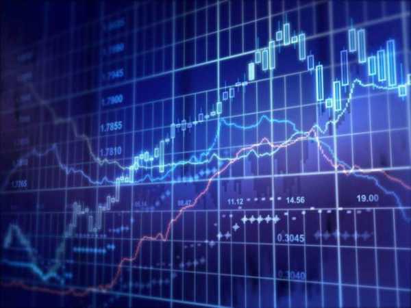 Анализ цен BTC, ETH, XRP (13.05.20)