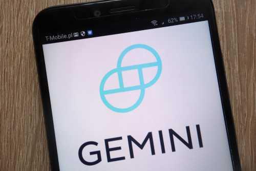 Биржа Gemini застраховала активы, находящиеся в её криптовалютном хранилище