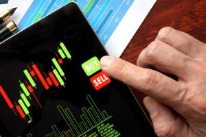 Токен Harmony торгуется в 8 раз выше цены IEO на Binance