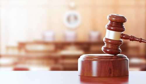 Суд снял с рассмотрения иск против разработчиков криптовалюты Nano