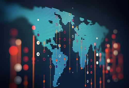 Биржа Huobi заявила о желании стать оператором суперноды блокчейна EOS