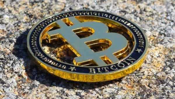 Bitcoin Cash BCH/USD прогноз на сегодня 2 марта 2019
