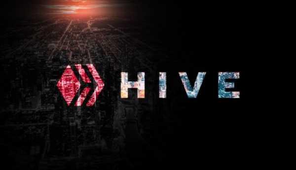 Цена проекта Hive, отколовшегося от Steem из-за «диктатуры Сана», выросла в 4,5 раза