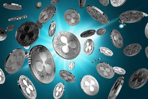Американские биржи не хотят проводить листинг Ripple даже за миллионы долларов — Bloomberg