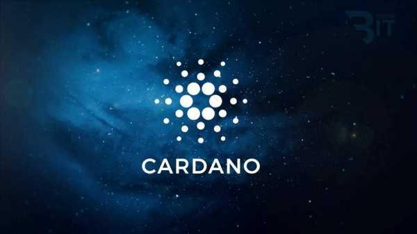 Создатель Cardano рассказал об исследовании технологии шардинга Hydra
