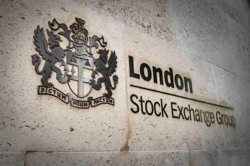 Криптовалютный сервис SatoshiPay проведёт IPO в Лондоне